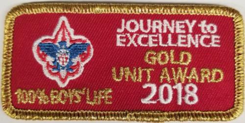 Cub Scout Pack 566 (Saratoga/Cupertino, California) Homepage